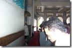 sholat jamaah di masjid elnusa